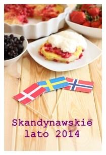 Skandynawskie lato 2014_2