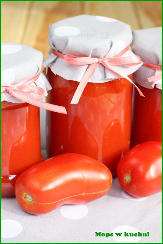 2014-09-03_przecierpomidorowy2