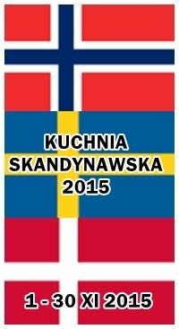 Kuchnia skandynawska 2015_D