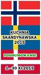 Kuchnia skandynawska 2015_podsumowanie