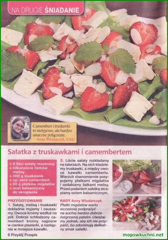 PP_Pyszne salatki