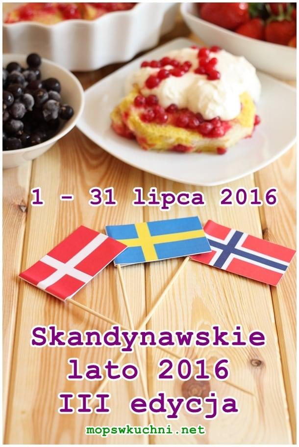 Skandynawskie_lato_2016_zaproszenie