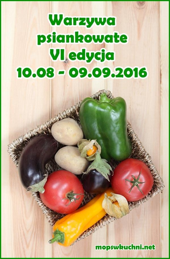 Warzywa psiankowate 2016_duzy