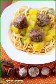 2014-09-23_spaghetti